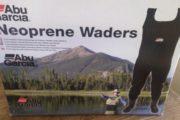 Wades